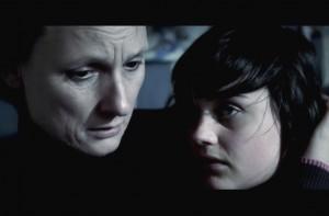 Dochterlief (2012)