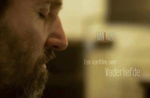 Malice (2012)