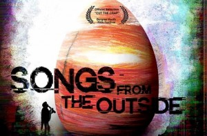 Songs From The Outside (2013)