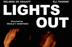 Lights Out (2012)
