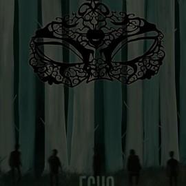 Trailer kortfilm – Echo