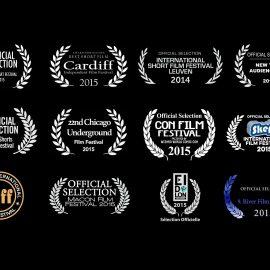 📽️ Alles Voor De Film volledig en gratis online te bekijken!